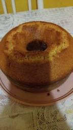 Fasso bolo