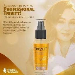 Power Oil Trivitt 30ml