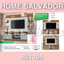 Home salvador /Home Salvador/Home Salvador
