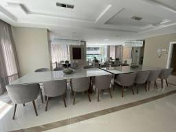 Apartamento de 3 suítes e 2 vagas em Balneário Camboriú