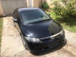 Vende - Se Honda Civic