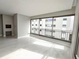 Apartamento Novo com 3 Suítes e 3 Vagas em Rua Reta do Mar