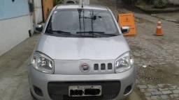 Fiat Uno Vivace 1.0 2005