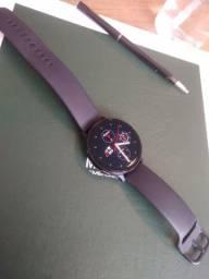galaxy watch active 2 original barbada  em 5 x