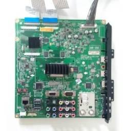 Quem tem pra vender essa placa desse modelo TV LG 55LD650
