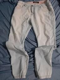 Calça Jeans !!
