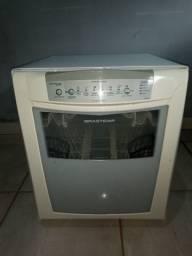 Lava-louças Brastemp
