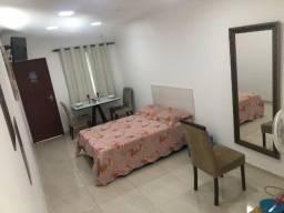Loft ( Suítes completas e confortáveis) diárias a partir de 50,00 reais