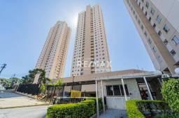 Apartamento com 3 quartos à venda, 73 m² por R$ 375.000 - Jaguaribe - Osasco/SP