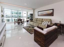 Apartamento Mobiliado na Quadra do Mar em Balneário Camboriú