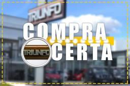 Compre seu carro de forma Objetiva e Transparente!