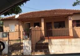 Vendo 2 casas em Salto Grande SP