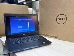Notebook Dell i5 NOVO
