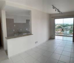 Ap no Condomínio Torres Dumont com 86 m² 3/4 + infor: >>>