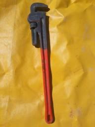Chave de Grifo 36'