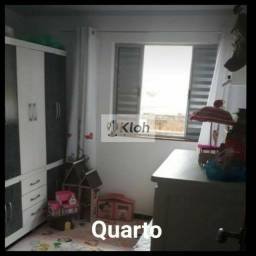 Casa para alugar no bairro Castrioto