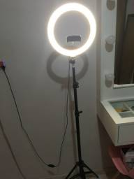 Vendo Ring Ligth