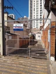 Casa com 1 dormitório para alugar, 45 m² por R$ 500/mês - Alto - Piracicaba/SP
