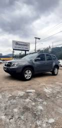 Duster 1.6 4x2 2016