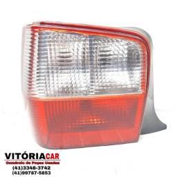 Lanterna Esquerda Fiat Uno Pitbull 2003/2013