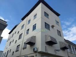 Título do anúncio: Apartamento com 3 dormitórios para alugar, 78 m² - Centro - Niterói/RJ