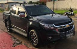 S10 High Country 2018/2019, Com Apenas 46mil Km, Super Conservada
