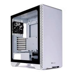 PC Gamer Ultra - Ryzen 7 3800X, 32gb ram, RTX 3060 12gb, SSD nvme 1T - Novo !