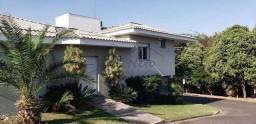 Casa de Condomínio com 3 dorms, Condomínio Flamboyant, Pirassununga - R$ 1.6 mi, Cod: 1