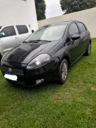 Fiat/punto essesnce 1.6