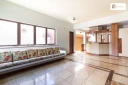 Casa com 360m² e 5 quartos