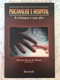 Psicanálise e Hospital