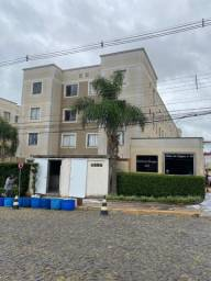 Alugo apt com 2 Quartos Condomínio Pontal dos Campos prox tozetto Jd Carvalho