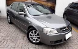 Vendo Astra Completo 2011 2.0