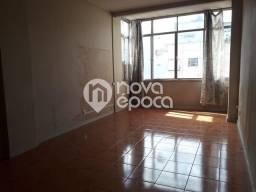 Apartamento à venda com 2 dormitórios em Copacabana, Rio de janeiro cod:CO2AP54268