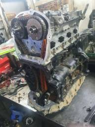 Retifica de motores nacional e importados