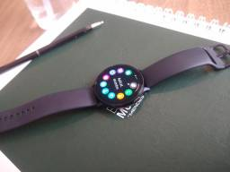 barbada galaxy watch active 2 original em 5x