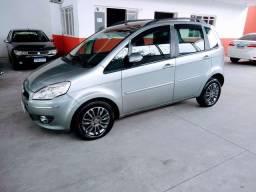 Fiat/ ideia 2013 Completo Automático