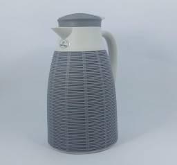 Garrafa térmica 1litro - Na promoção