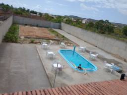 Casa piscina Marechal Deodoro Diárias