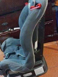 Cadeira 25 kilos burigoto