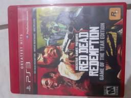 Jogos PlayStation 3