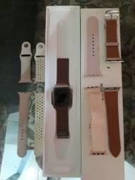 Relógio watch série 3,42mm