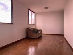 Título do anúncio: Magnifico apartamento no setor Oeste, rico em armários, Goiânia, GO!