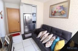 Vende-se Apartamento no Condomínio Chapada dos Montes