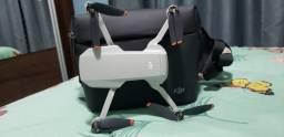Drone Mavic Mini 2