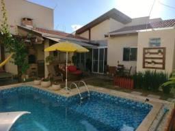 Título do anúncio: Casa à venda, Parque da Imprensa, Mogi Mirim/SP
