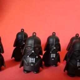 Colecione Bonequinos brinquedos som e luz