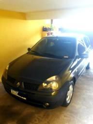 Renault Clio Privilege 1.0 16V Raridade