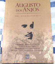 Augusto dos Anjos e O retrato de Oscar WIlde