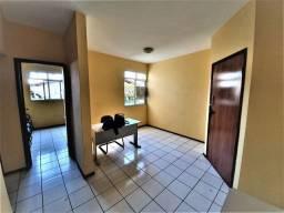 Título do anúncio: Oportunidade: Apartamento 2 quartos, 1 vaga e ótima localização - Venda Palmeiras